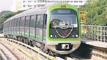 New Metro line between Bahadurgarh and West Delhi opens today