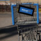 New York Attorney General Files Lawsuit Against Walmart, Target