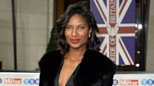 Denise Lewis on the importance of self-care: 'I've had to let go of just being that machine'