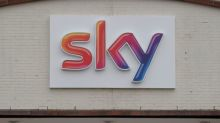 Comcast says Sky shareholders have until October 6 to accept offer