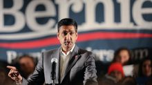 LIVE UPDATES: Results of Indian-Americans Who Are Contesting US Elections 2020