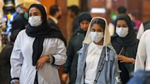 Coronavirus spreads, but 'coordinated global responses are very difficult': Analyst