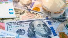 Compte offshore : principe et sanctions