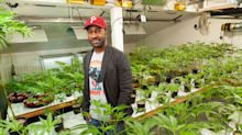 For African-American families hit hard by the war on drugs, pot comes out of the shadows, but slowly