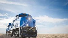 Wabtec Anticipates Volume Recovery Later This Year