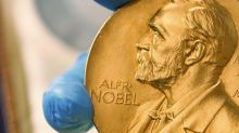 Nobel Peace Prize awaited as ray of hope after a tough year