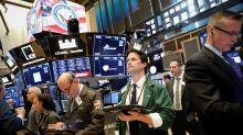 Unruhige Börsenzeiten? So bleiben Sie gelassen