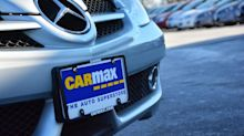 CarMax will bring new customer center, 300 jobs to KC area