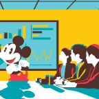 Fox Corp. Pays Disney Sale Dividend, Sets May 9 Investor Meeting