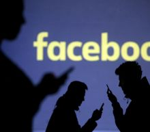 Why Facebook's crypto push won't be a 'major game-changer': Analyst