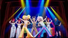 Bright Lights, Big Ships: 5 Musicals to Catch on Cruises this Season