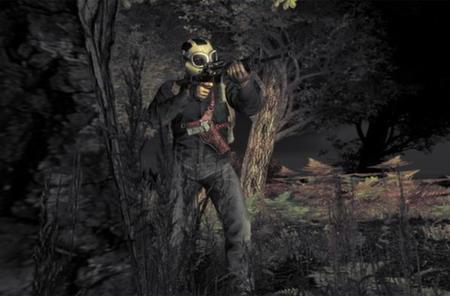 DayZ servers hacked, Bohemia says user data is safe