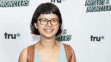 'Knocked Up' actress Charlyne Yi calls James Franco a 'sexual predator,' accuses Seth Rogen of enabling him