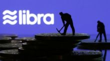 Facebook's Libra must obey anti-money laundering rules - French central banker