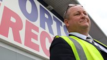Sports Direct raises its bet on Debenhams