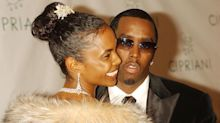 Diddy's former girlfriend and mother of three of his children dies