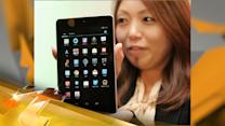 Top Tech Stories of the Day: Leak May Confirm Higher Prices for Second-gen Nexus 7