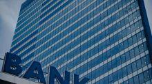 Cooper Investors Exits HDFC Bank (HDB) Position