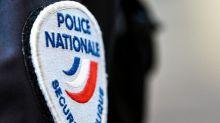 Rhône: la police fait feu sur un véhicule en fuite