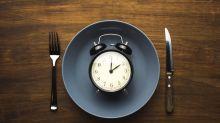 Cómo impacta el ayuno intermitente en nuestro reloj biológico