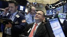 Here's why stocks are rallying and set for 5 straight days of gains: NYSE trader