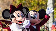 Disney, Chipotle earnings: What to know in markets Tuesday