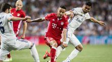 Bayerns CL-Gegner: Bloß nicht wieder Real Madrid!