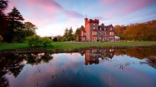 Scotland hotels: the best places to stay on Scottish lochs