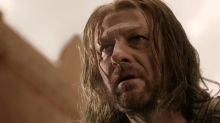 We Finally Know What Ned Stark Whispered In 'Game Of Thrones'