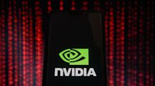 Nvidia acquires Cumulus Networks