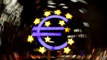 Los rendimientos de los bonos de la eurozona se estabilizan tras dispararse por la inflación