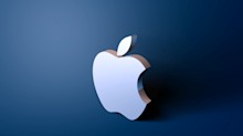 """Apple Chips to Overcome Intel Silicon """"Valley"""""""
