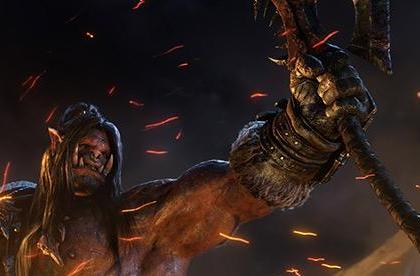 World of Warcraft once again tops 10 million subscribers