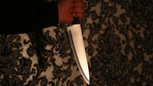 Man Stabbed At Haunted House After Knife Mistaken For Prop: Police