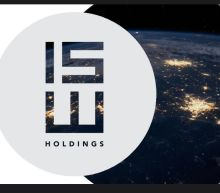 ISW Holdings Issues Update on Forward Outlook, Crypto Mining Expansion, and Elimination of Dilution Risk