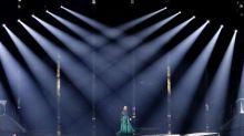 L'Eurovision va lancer une édition américaine du concours dès 2021