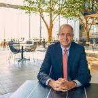 Comcast Sees Q2 Profit Rise on Broadband Sales, NBCU Rebound