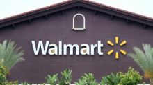 Walmart dejará de vender cigarrillos electrónicos en EEUU