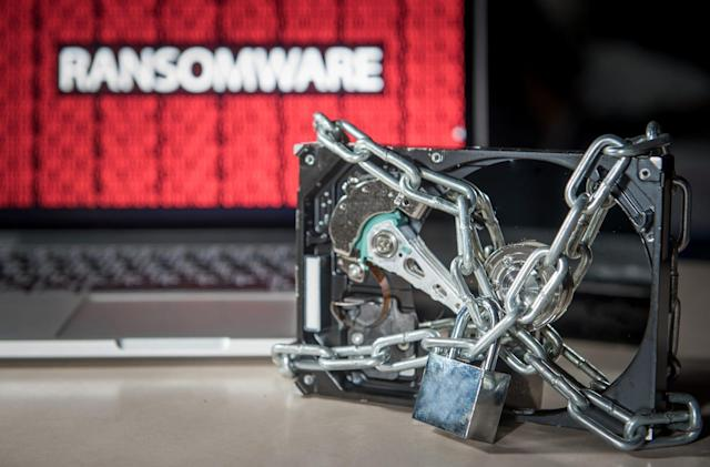 Recent 'NotPetya' attacks might not be ransomware at all