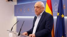 """El PSOE pide al PP a renovar el CGPJ """"sin sectarismos"""" y cumplir con la Constitución"""