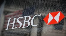 HSBC swaps paper records for blockchain to track $20 bln worth of assets