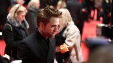 Tag 2 der Berlinale 2018: Robert Pattinson stiehlt allen die Show