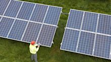 Xcel Energy to seek new bids after another large Colorado solar project falls through
