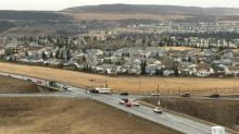 Chronically clogged Cochrane intersection to be replaced with $50M interchange