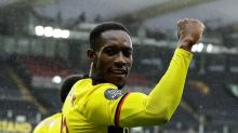 Danny Welbeck released by Watford as former England striker hopes to secure Premier League return