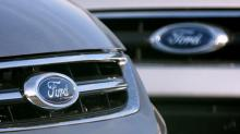 U.S. rejects Ford petition to delay recall of 3 million vehicles