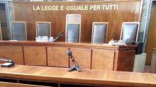 Cosenza, inchiesta 'Sangue infetto': condannato primario