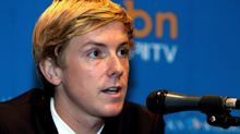 How Facebook co-founder Chris Hughes could use his fortune to help break up big tech