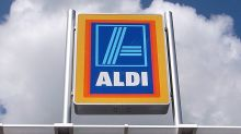 The $1.40 Aldi product panned by the experts