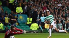 Champions League playoffs: Celtic inch closer to group stage qualification after thrashing Astana 5-0